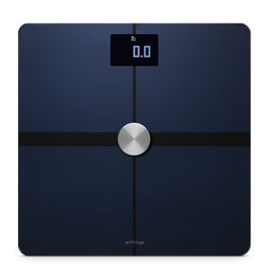 Withings Smart Body Analyzer, new in box